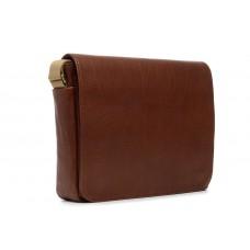 Fitzgerald - F1219 - Laptop Messenger Bag