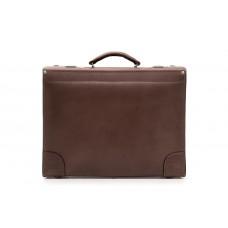 Centennial Winston - C1258 - Limited Edition Catalog Case
