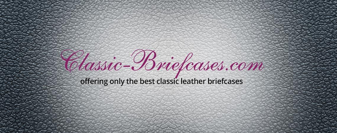 BriefcaseSplash