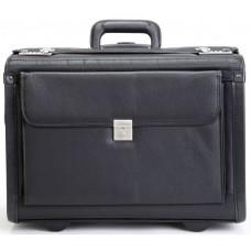 Mobilemax - C1061 - Mobile Wheeled Case