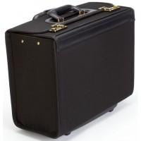 Captain - C2125 - Wheeled Case