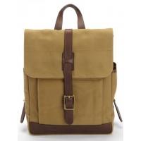 Garrett - F9233 - Backpack