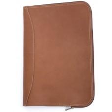 Grant - Z1068 - Zippered Envelope