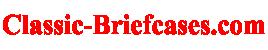 Classic-Briefcases.com